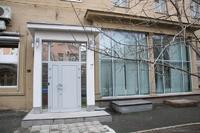 Продажа помещения под банк, магазин, салон Кутузовский проспект. 560 кв.м.