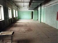 Аренда помещения ВАО, Шоссе Энтузиастов м., 12 минут пешком. 700 кв.м.