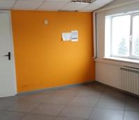 Аренда офиса ЮАО, Аннино м. МКАД 31км. 24-60 кв.м.