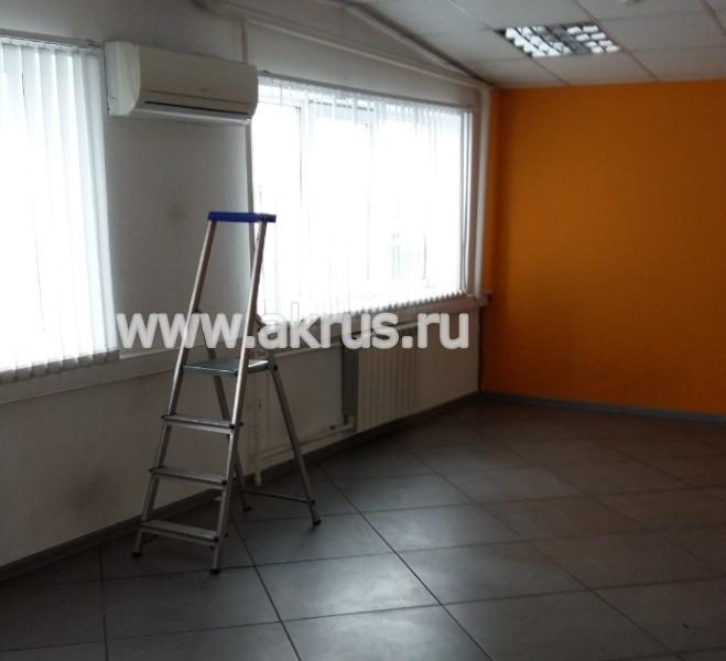 Аренда офиса анино Аренда офиса 7 кв Таможенный проезд