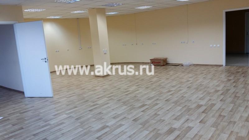 Прямая аренда офисов юзо бизнес центр класса а аренда офисов в Москва