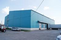 Аренда склада Каширское шоссе, 12 км от МКАД, в районе Домодедово. 850 кв.м.
