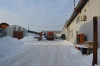 Продажа складских помещений Каширское шоссе, 8 км от МКАД, Видное. 1230 кв.м.
