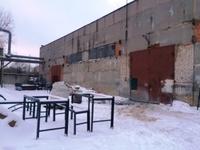 Аренда производства склада Дмитровское шоссе, 40 км от МКАД, Деденево. 1050 кв.м.