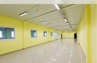 Продажа здания производства Щелковское ш., 25 км от МКАД, Фрязино.  2600 кв.м., участок 0,5 Га.