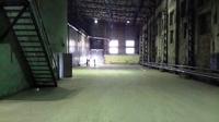 Аренда склада производства ЮВАО Авиамоторная м. 1040 кв.м.