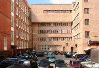 Продажа зданий в Москве, Калужская метро, 15 минут пешком, Херсонская ул. 10 624 кв.м.