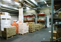 Аренда склада, производства на ТТК Волгоградский проспект м. 1185-4070 кв.м, ж/д ветка.