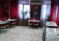 Аренда кафе, столовой в Люберцах, Новорязанское шоссе, 5 км от МКАД. 293 кв.м.