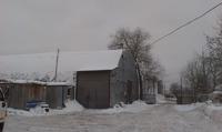 Аренда холодного склада Мытищи, Ярославское шоссе, 6 км от МКАД. 500-1000 кв.м.