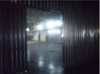Аренда склада в Москве, ЮАО Кантемировская м. 500 кв.м.