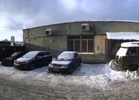 Аренда ПСН под магазин, клуб, пищевое производство, склад производство, офис. Мытищи. 570 кв.м.