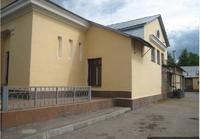 Продажа пищевого производства, Дмитровское шоссе, 3 км от МКАД, Долгопрудный. 562 кв.м.