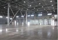 Аренда склада класса А Троицк, Калужское шоссе. 1000 - 14000 кв.м.
