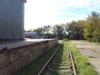 Продажа производственной базы с ж/д веткой Подольск, Варшавское шоссе. 3000 кв.м. 2 Га.