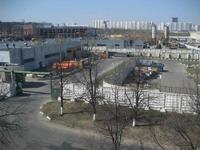 Продажа производства ЮАО Кантемировская м. 12500 кв.м.