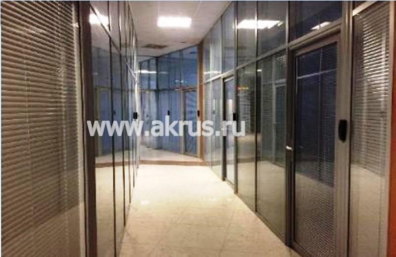 Аренда офиса в префектуре авиамоторная аренда офисов в пер.электрический в г.соч