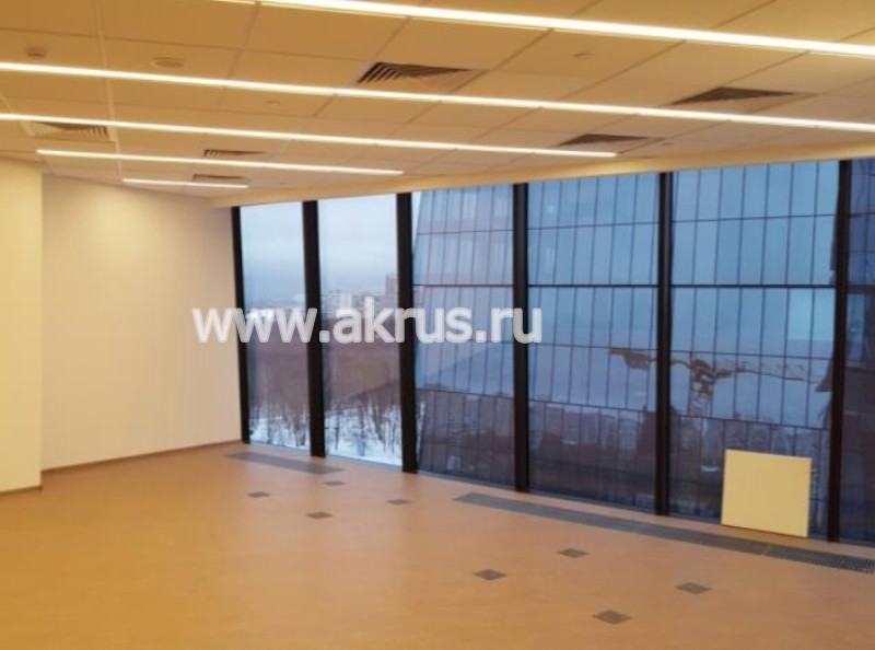 Юзао аренда офиса Аренда офиса 10кв Покровка улица