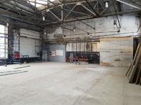 Аренда  склада, производства СВАО Марьина Роща м. 500 кв.м.