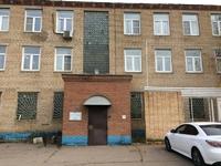 Продажа производственно-складского комплекса, Каширское ш., 15 км от МКАД, Домодедово. 10,7 Га.