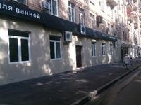Аренда магазина Динамо м., Беговая аллея. 255 кв.м.