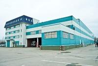 Продажа производственно-складского комплекса Химки, Ленинградское шоссе, 4 км от МКАД. 5700 кв.м.