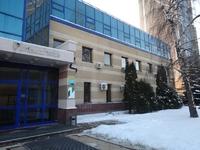 Аренда офисного здания в Москве ЗАО Выставочная м. ОСЗ 1800 кв.м.