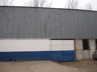 Аренда холодного склада Кожуховская м., Южнопортовая ул. 278 кв.м.