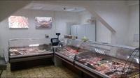 Продажа магазина на Садовом кольце, ЦАО Садово-Каретная ул. 78 кв.м.