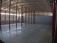 Аренда склада, производства Горьковское шоссе, 20 км от МКАД. 1500-3000 кв.м.