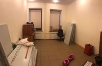 Аренда офиса в ЦАО, Арбатская метро, 5 минут пешком, офис 16 кв.м.