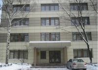 Продажа здания с земельным участком Отрадное м. ОСЗ 3270,5 кв.м. Участок 1,43 Га.