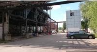 Продажа производства, склада с ж/д веткой ЮАО, Царицыно м. 46 902 кв.м. Участок 6,4 Га.