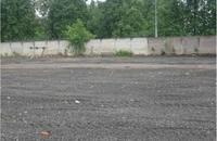 Аренда открытой площадки вблизи МКАД-Север. 3200 кв.м.