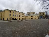 Продажа / Аренда особняка в Центре, м. Площадь Ильича, м. Римская. 400 - 1800 кв.м