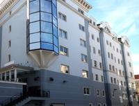 Аренда офиса класса А в ЦАО, метро Сухаревская, Трубная, Цветной бульвар. 52-504 кв.м