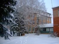 Продажа склада, производства Ярославское шоссе, 30 км от МКАД. Софрино. 17822 кв.м. Участок 5,8 Га.