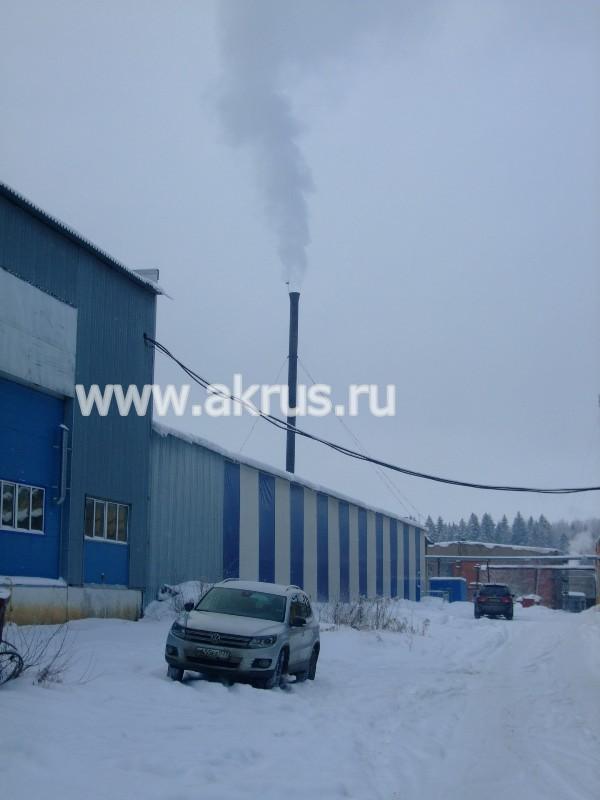 Аренда склада и офиса 5-8 километров от мкад снять помещение под офис Атарбекова улица