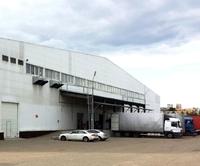 Аренда склада Дзержинский, Новорязанское ш., 500 м от МКАД.  708-10203 кв.м.