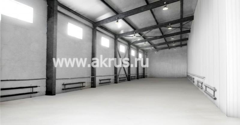 Аренда склада и офиса в Арендовать помещение под офис Луганская улица