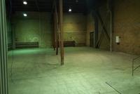 Аренда склада с офисным помещением Нагорная м. Склад 738,9 кв.м.