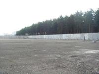 Продажа земли промназначения Горьковское шоссе, 20 км от МКАД, Лосино-Петровский. 0,42 Га.