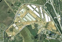 Продажа земельных участков в Домодедово, Каширское ш., 15 км от МКАД. 1-13 га.