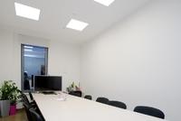 Аренда офиса в Центре, Кропоткинская м. 392 кв.м.