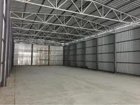 Аренда склада Ногинск, Горьковское шоссе. 600 кв.м.