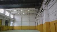 Аренда склада производства с кран-балкой 10т Королев, Ярославское шоссе, 6 км от МКАД. 750 кв.м.