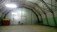 Аренда склада производства Королев, Ярославское шоссе, 6 км от МКАД. 396 кв.м.