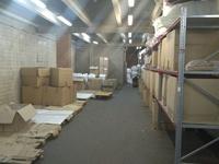 Аренда помещения под склад, производство в Москве,  Шоссе Энтузиастов метро. 570 кв.м.