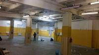 Аренда теплого склада, производства на Варшавском ш., 25 км от МКАД, Климовск. 600 кв.м.
