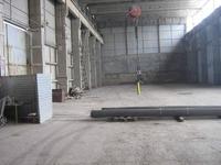 Аренда склада, производства с кран-балкой Королев, Ярославское ш., 6 км от МКАД. 960 кв.м.